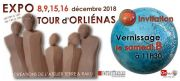 invit-expo-08-12-2018-tour-orlienas