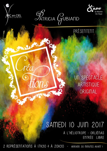 Affiche-2017-creations-flyer