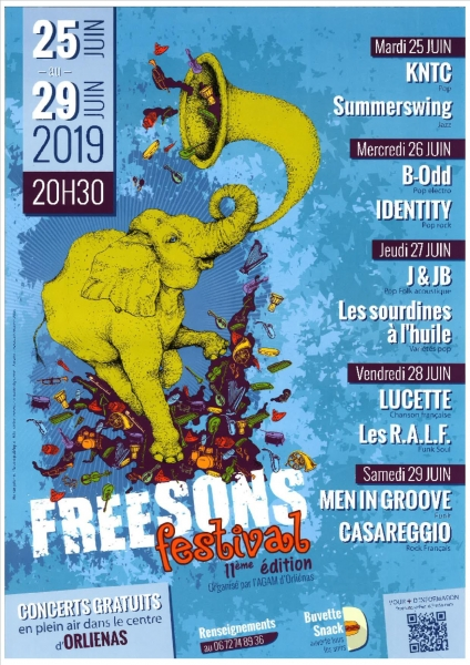 Freesons_2019